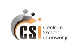 centrum szkolen i innowacji
