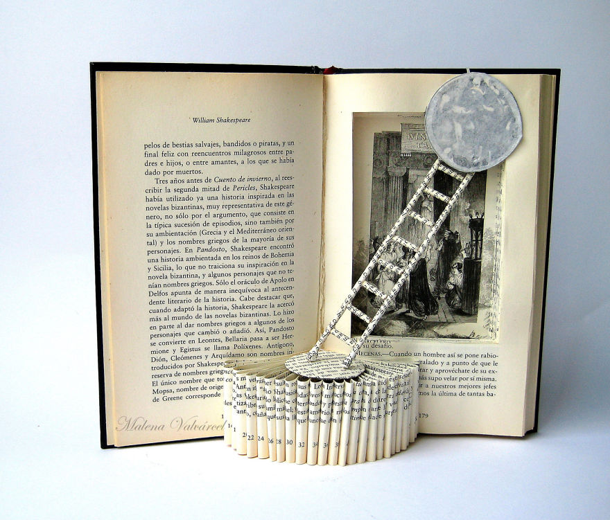 book-sculptures-are-my-passion-i-work-with-paper-to-create-elaborated-forms-57f3651b0e1a2__880
