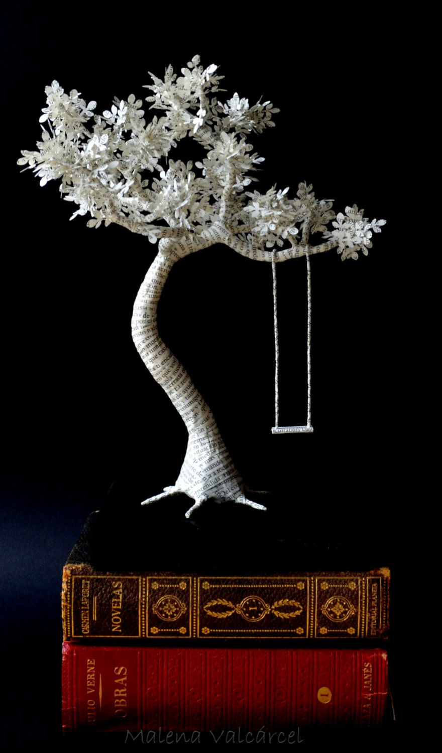 book-sculptures-are-my-passion-i-work-with-paper-to-create-elaborated-forms-57f36535c1450__880