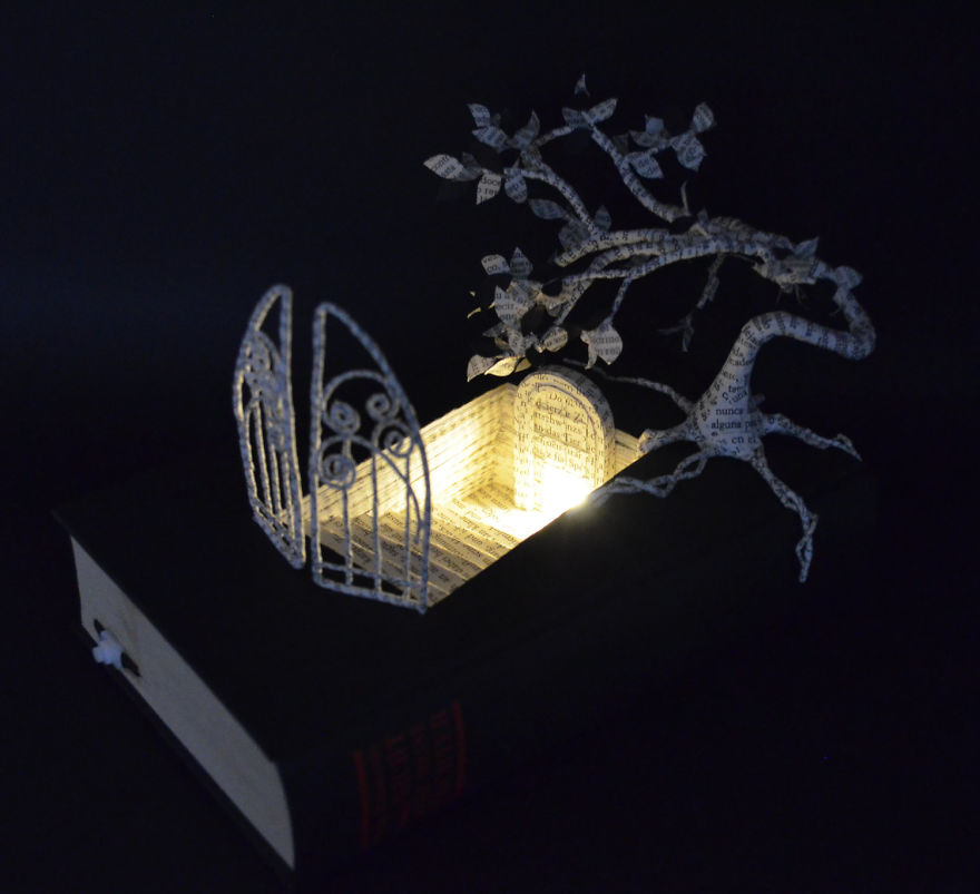 book-sculptures-are-my-passion-i-work-with-paper-to-create-elaborated-forms-57f3653ddaa59__880