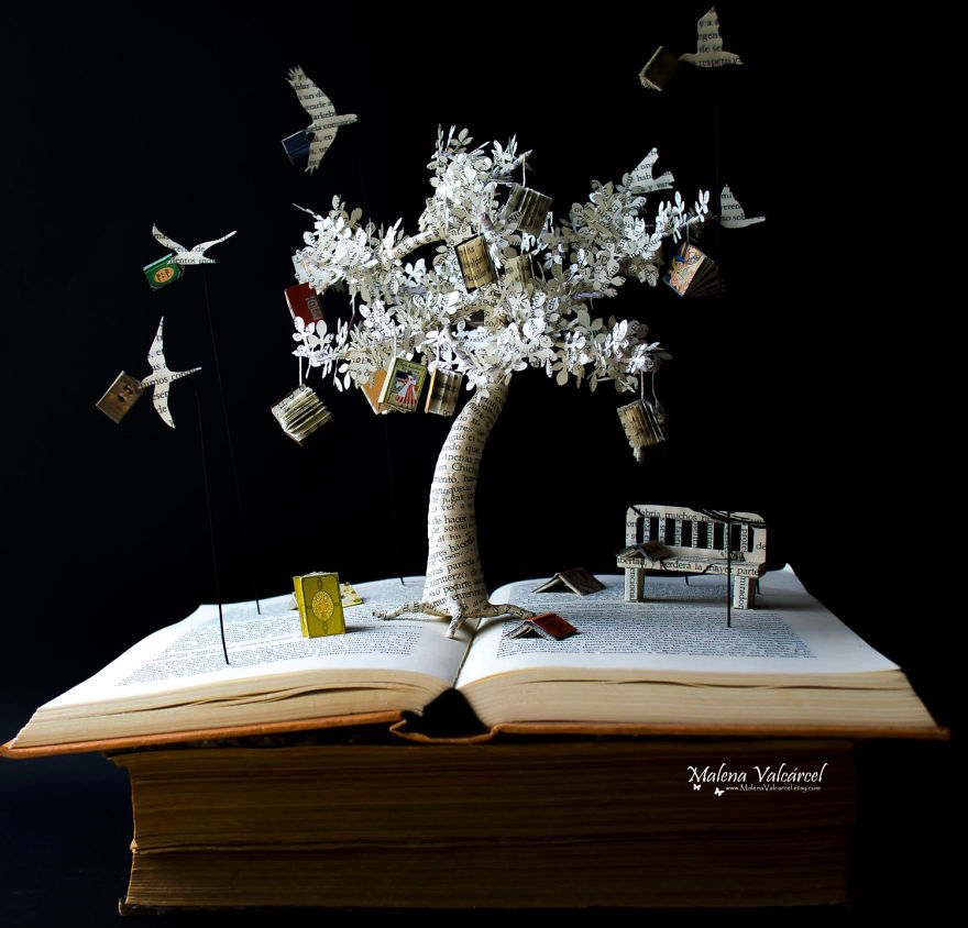 book-sculptures-are-my-passion-i-work-with-paper-to-create-elaborated-forms-57f36559dd6fb__880