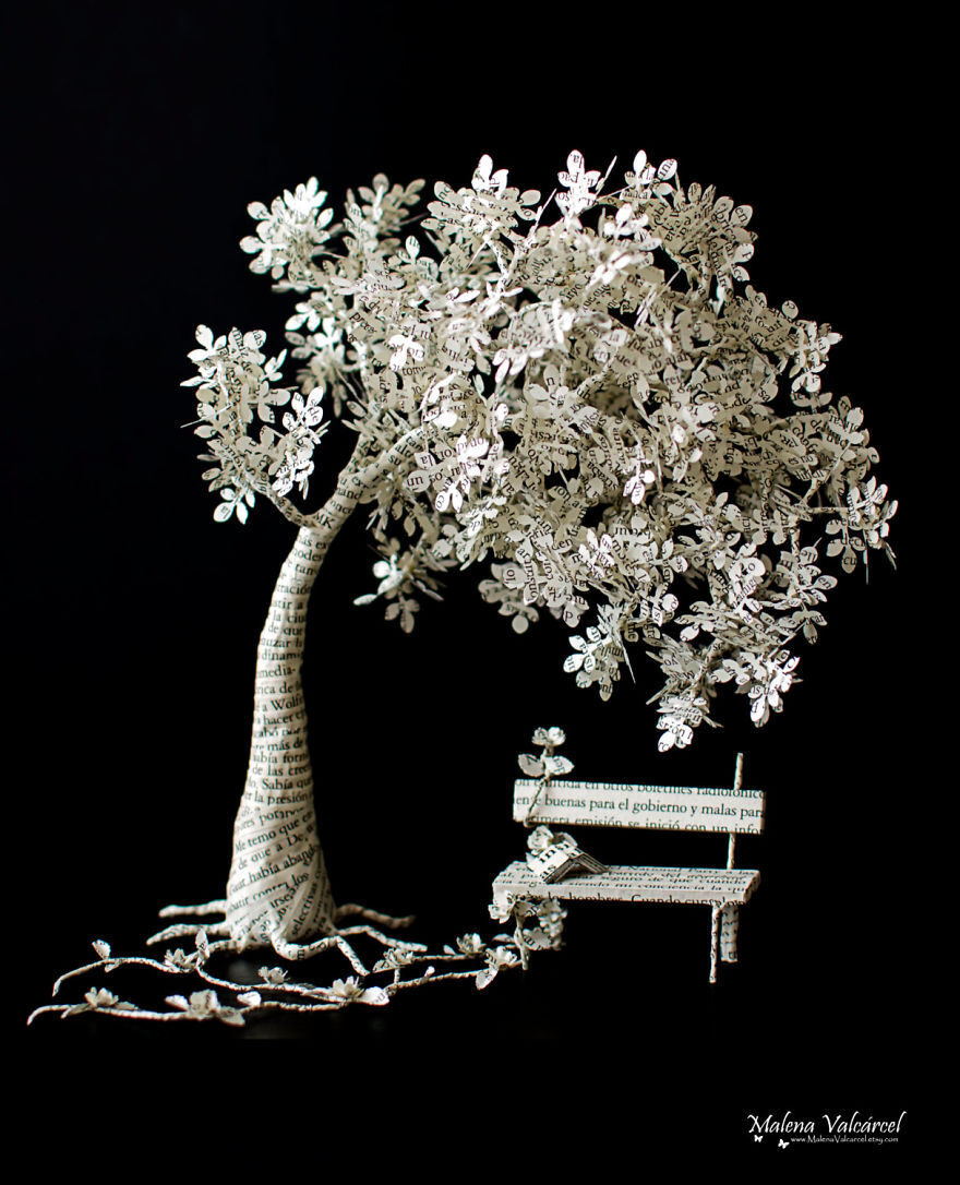 book-sculptures-are-my-passion-i-work-with-paper-to-create-elaborated-forms-57f365622729b__880