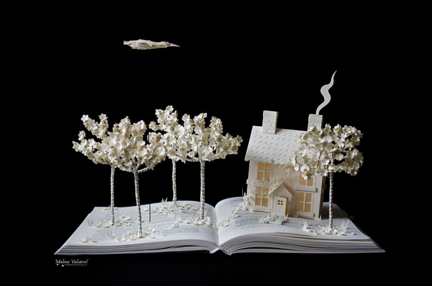 book-sculptures-are-my-passion-i-work-with-paper-to-create-elaborated-forms-57f36567a7da0__880