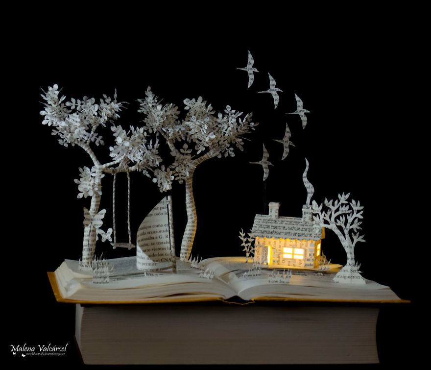 book-sculptures-are-my-passion-i-work-with-paper-to-create-elaborated-forms-57f36590b80ec__880