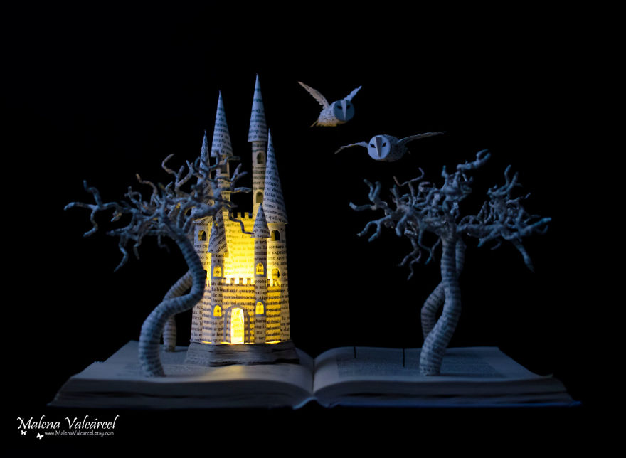 book-sculptures-are-my-passion-i-work-with-paper-to-create-elaborated-forms-57f365b9b7ebb__880