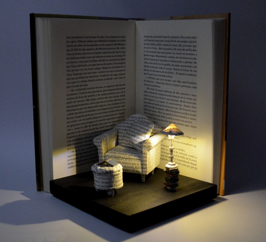 book-sculptures-are-my-pation-i-work-with-paper-to-create-elaborated-forms-57f31355e5755__880