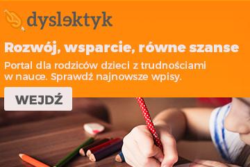 Dyslektyk