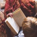 dzieci i ksiazki