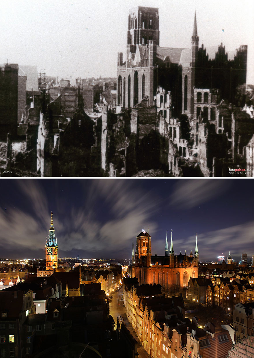 i-photograph-gdask-the-old-city-destroyed-in-90-during-the-war-rebuilt-by-the-polish-people-5702266abe0e1__880
