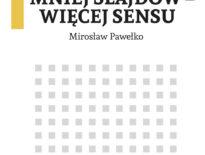 """Konkurs! Wygraj książkę """"Mniej slajdów – więcej sensu"""" – Edu Contest #4"""