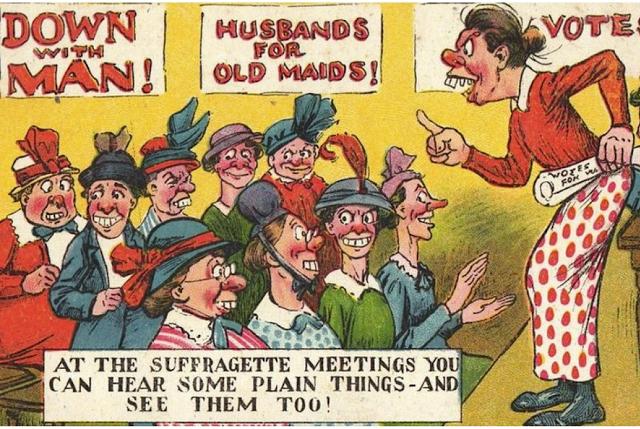 vintage-woman-suffragette-poster-10