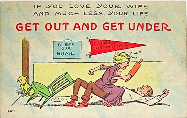 vintage-woman-suffragette-poster-11