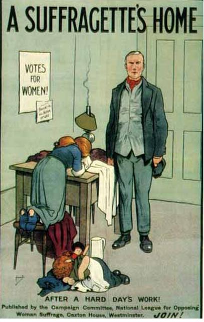vintage-woman-suffragette-poster-12