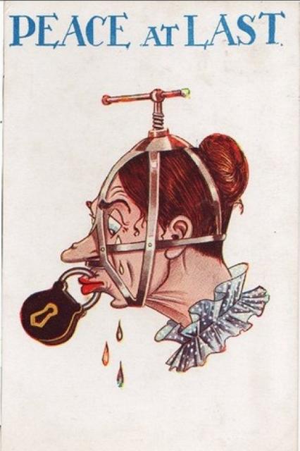 vintage-woman-suffragette-poster-14