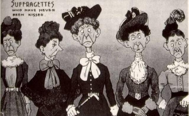 vintage-woman-suffragette-poster-15