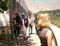 20 zdjęć pokazujących, jak wyglądał Afganistan w latach 60. Przed Talibami wszystko było inaczej…