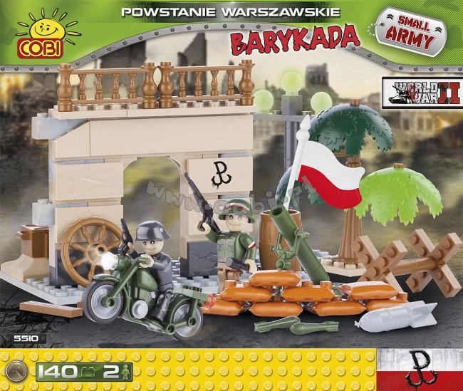 barykada-powstanie-warszawskie5510-barykada-frontk3djzatnlkirlovrlmrk-650x549