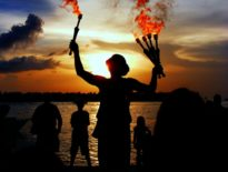 Jak Dzień Niepodległości świętują inne kraje?