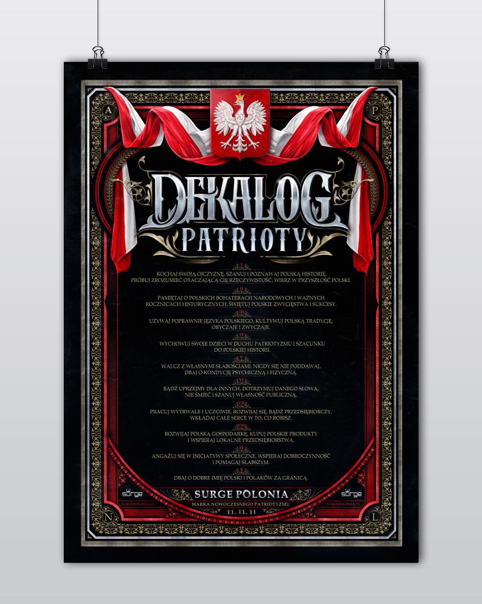 pol_pl_plakat-patriotyczny-dekalog-patrioty-159_3