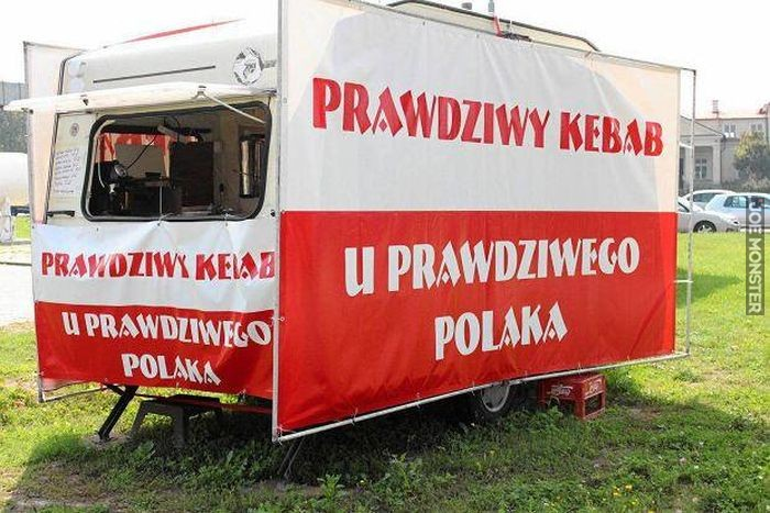 prawdziwy-kebab