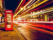 Program Studiów o Współczesnej Polsce rozszerza zasięg w Wielkiej Brytanii