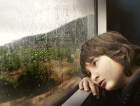 24 proc. dzieci wychodzi do szkoły bez śniadania. To powoduje ospałość i zaburzenia koncentracji