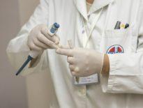 Polscy naukowcy ogłaszają kamień milowy w leczeniu chorych na raka