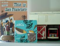 20 książek dla dzieci i młodzieży, polecanych nie tylko na święta