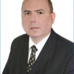 Andrzej Peć