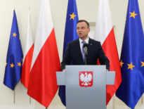 Prezydent podpisał ustawy wprowadzające reformę edukacji. Związek Nauczycielstwa Polskiego przygotowuje się do wejścia w spór zbiorowy