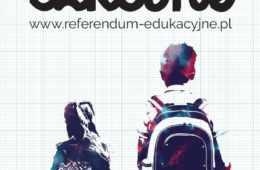 feferendum