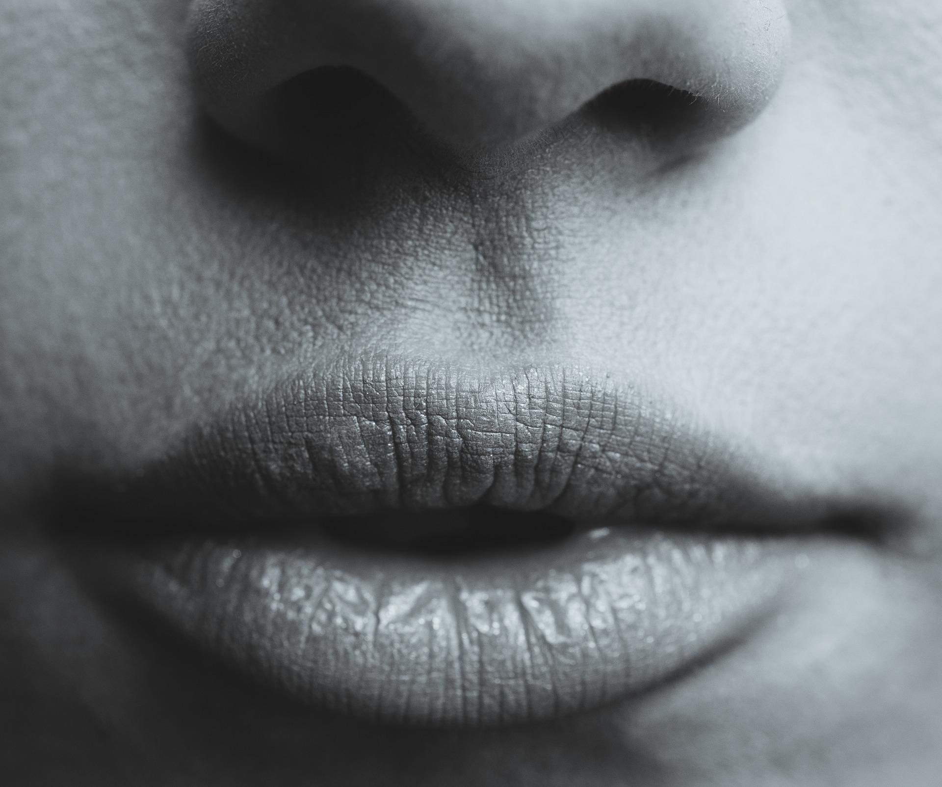 Azjatyckie obrazy seksu