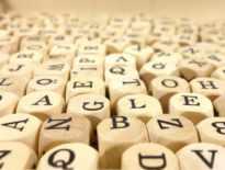 5 wad języka angielskiego, przez które ciężko Ci się go nauczyć