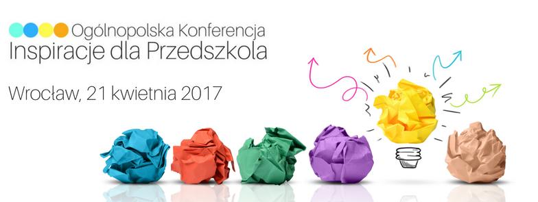Nauczycielu Weź Udział W Ogólnopolskiej Konferencji