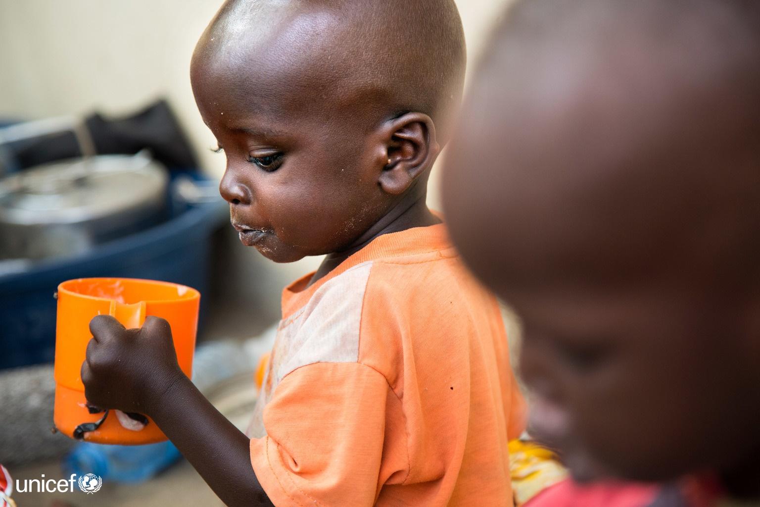 IPCMalnutritionJuba