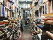 63,5 proc. Polaków nie przeczytało żadnej książki w 2016 roku. Dramatyczne wyniki Raportu Biblioteki Narodowej