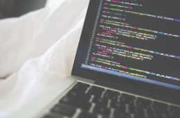 programowanie freepik