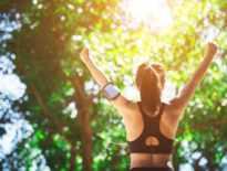 6 rad, jak wspomóc swoje odchudzanie
