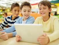 Interaktywna rzeczywistość: nadchodzi rewolucja w edukacji?