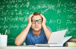 Będzie coraz mniej absolwentów informatyki - prognoza