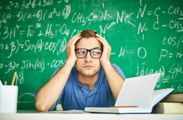 Będziecorazmniejabsolwentówinformatyki&#;prognozadoroku
