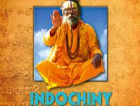"""EduContest #16 Wygraj książkę """"Indochiny. Książka o pięknej podróży"""" Wydawnictwa Bernardinum"""