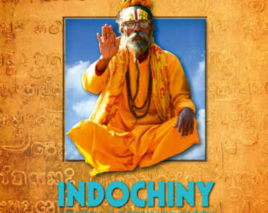 indochiny