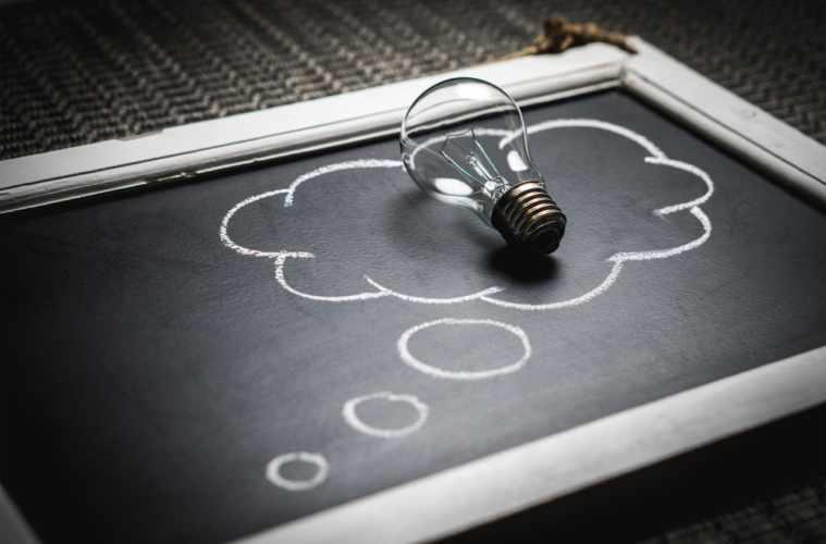 Jakie cechy powinien mieć przedsiębiorca?