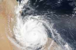 storm   e