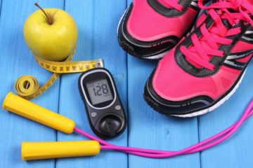 zsiz grafika aktywni fizycznie w cukrzycy
