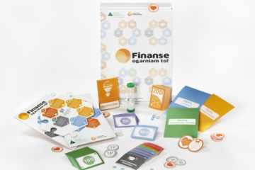 Finanseogarniamto 1