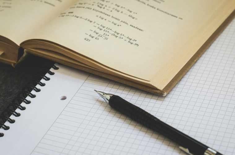 Press Inf Pras Jak Zdać Maturę Z Matematyki