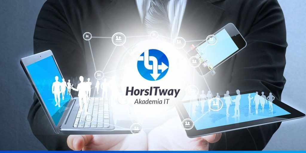 Horsitway