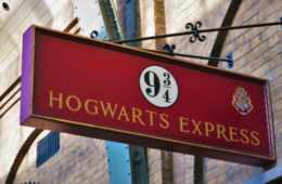 Harrypotter, Pixabay